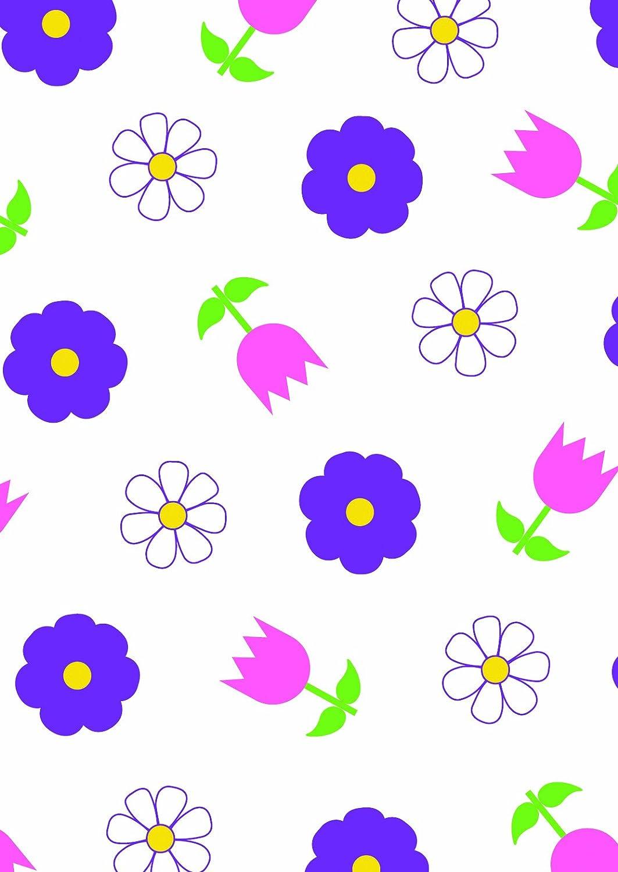 Make N' Mould 5040EA Dress My Cupcake Small Spring Treat Bags with Twist Ties B009LEKFY2