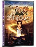Inkheart (Coeur d'encre) (Bilingual)