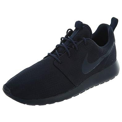 Mens Nike Roshe One Port (10.5 D (M) US)