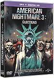 American Nightmare 3 : Élections [DVD + Copie digitale]