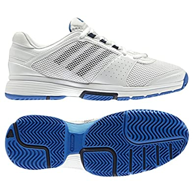 ladies adidas tennis shoes