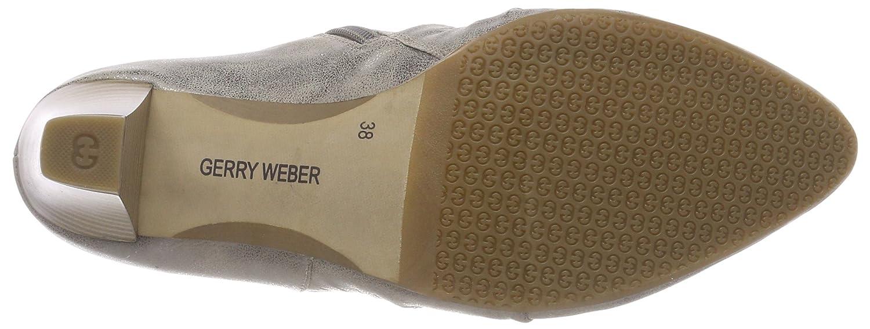 Gerry Weber schuhe Damen Lena 12 Stiefeletten Stiefeletten Stiefeletten 683a3f