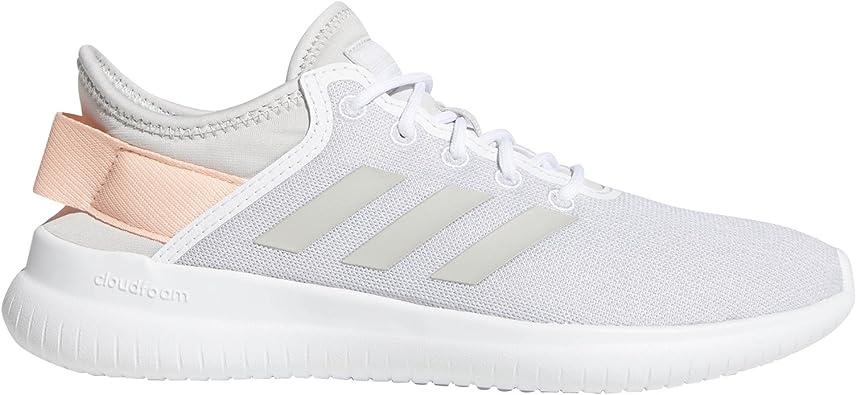 adidas Damen Cf Qtflex: : Schuhe & Handtaschen