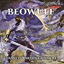 Beowulf Audiobook by Francis Barton Gummere Narrated by Austin Vanfleet