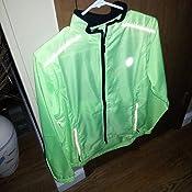 Amazon.com   Canari Cyclewear Women s Tour Jacket Cycling Jacket ... df448d011