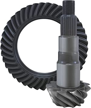 Yukon High Performance Ring and Pinion Gear Set for Dana 30 YG D30-390