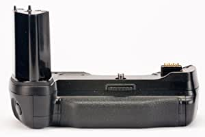Amazon.com : Nikon MB-15 High Power Pack for F100 : Camera