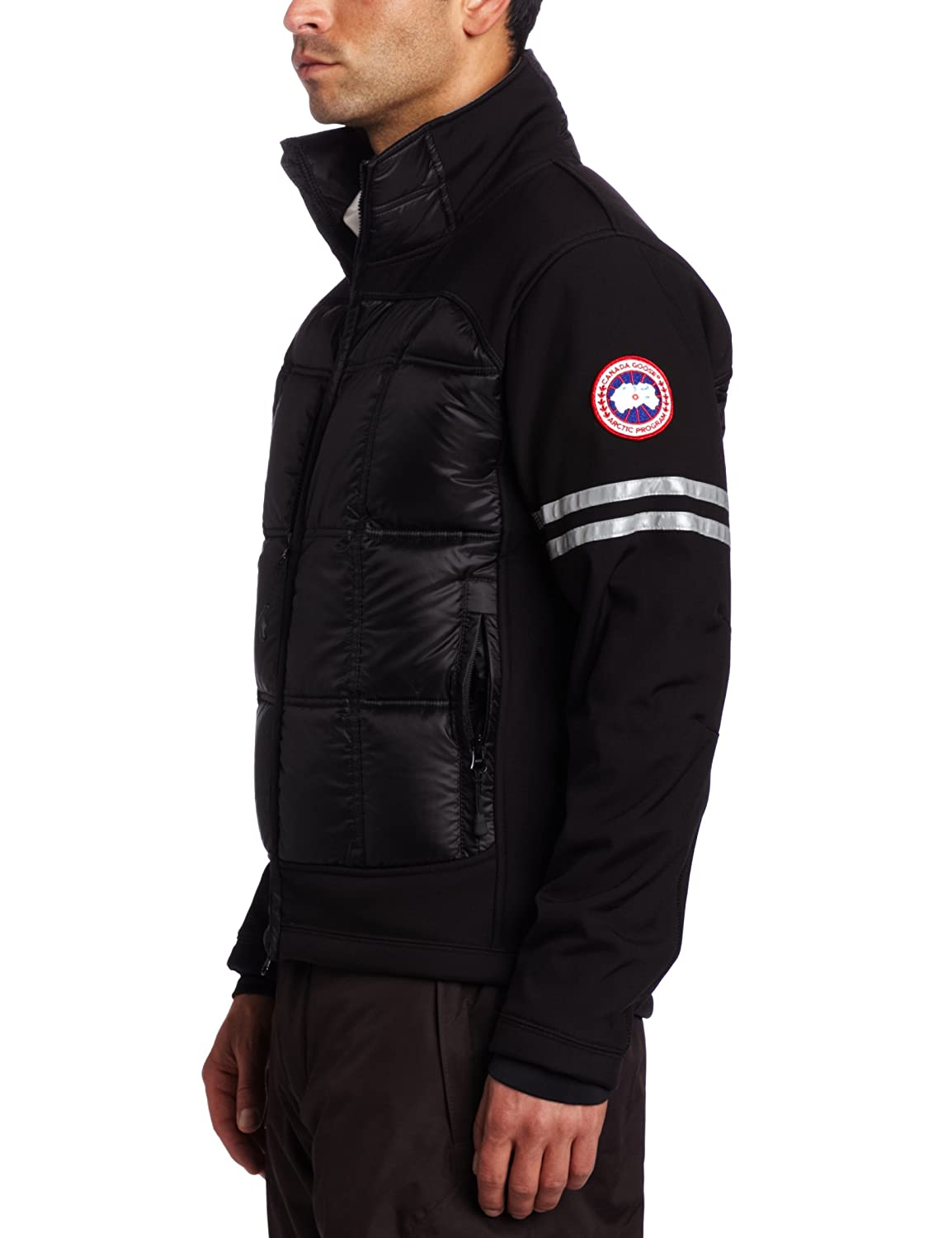 canada goose jackets overpriced
