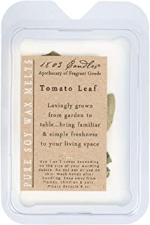 product image for 1803 Candles - Melters (Tomato Leaf)
