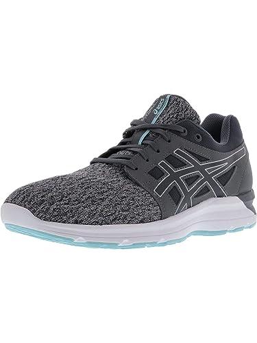 9a727ad2abbf ASICS Women s Torrance Running Shoe (6 M US