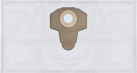5 Paquet Pour Parkside Pnts 1500 C4