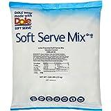 Dole Soft Serve Mix - Lime (4.4 lbs)