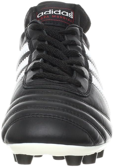 adidas Copa Mundial, Botas de fútbol para Hombre: MainApps: Amazon.es: Zapatos y complementos