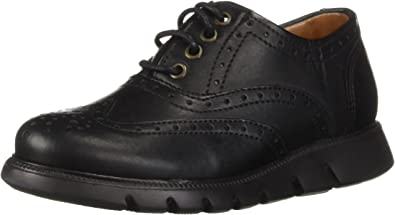Vince Camuto Kids Warble Oxford