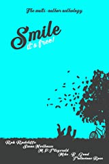 Smile: it's free! Kindle Edition