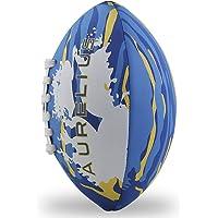 Aurelius niños Neopreno Suave Agua Rugby Balón