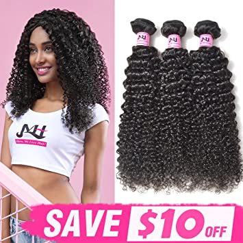 Human Hair Weaves Devoted Queen Virgin Remy Mongolian Kinky Curly Hair Human Hair Weave Bundles Mongolian Afro Kinky Curly Hair 30 Inch Remy Hair Bundle