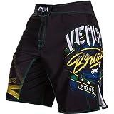 """Venum """"Carioca 3.0"""" Fight Shorts"""