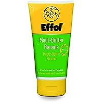 Effol Mouth Butter Mantequilla Boca, Unisex Adulto, Verde