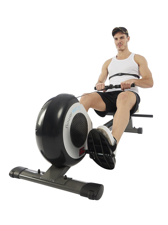 Talla Unica /Universal Gym Gris Body Sculpture/ Remo