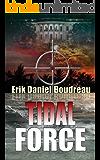 Tidal Force