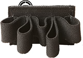 product image for CRYE PRECISION Frag Pouch 12 Gauge Insert, Black