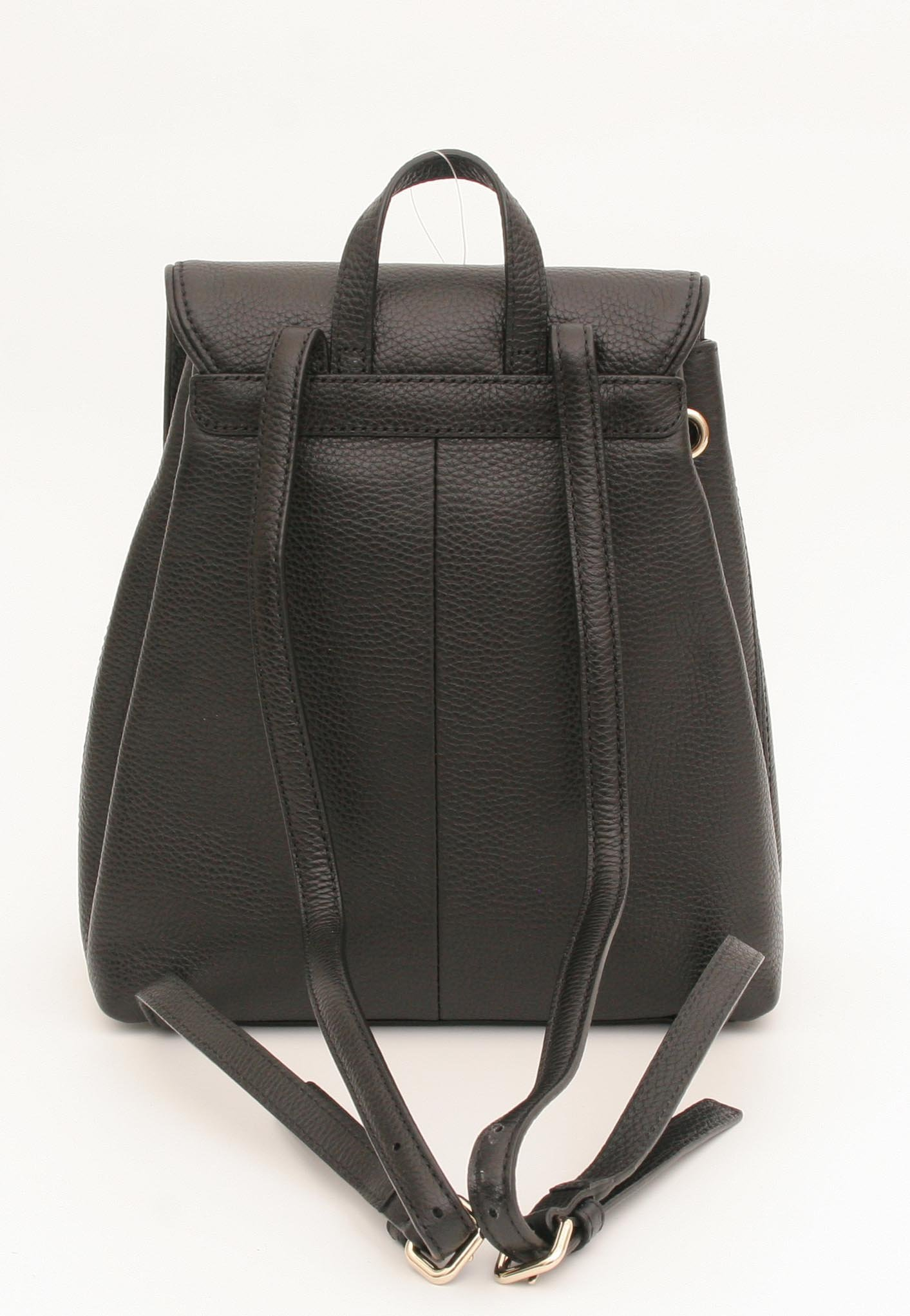 Kate Spade New York Mulberry Street Small Breezy Leather Backpack by Kate Spade New York (Image #3)
