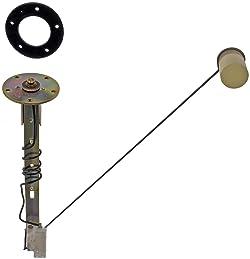 Dorman 285-5403 Fuel Sending Unit