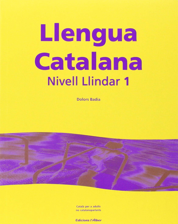 Catalan pdf aprender