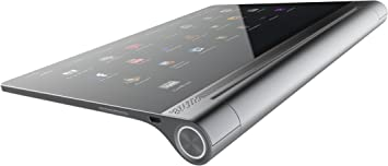 Lenovo Yoga Tab 3 Pro X90L - Tablet de 10.1