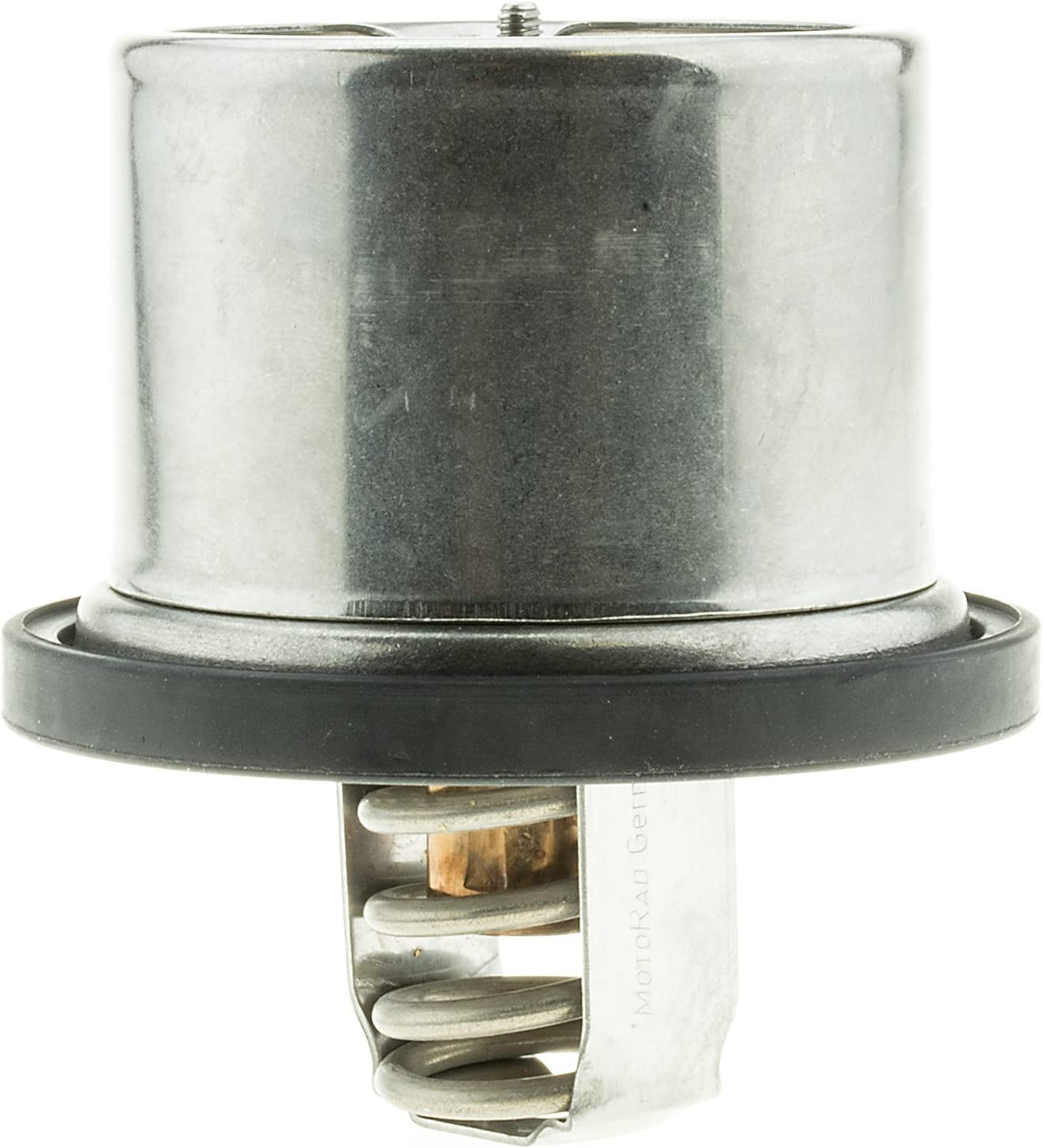 Motorad 459-160 Thermostat with Seal