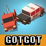 free block games - Got Got