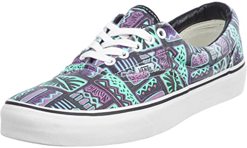 Vans Van Doren, Sneaker Donna: Amazon.it: Scarpe e borse