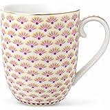 PiP Studio Mug small Bloomingtales White | one size