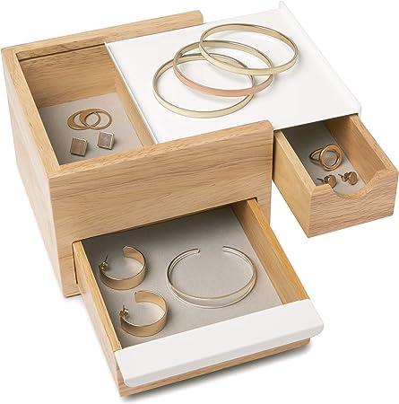 boite a bijoux moderne
