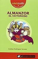 ALMANZOR El Victorioso