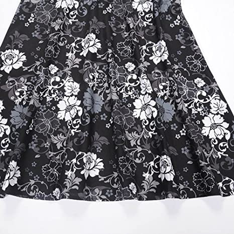 Style-dress-Robe Femme Vestido Vintage Mujer, Mujeres Vintage ...