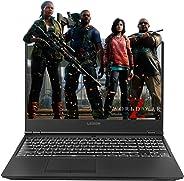 Lenovo Legion Y530-15ICH Notebook_Computer,Bluetooth+ Wi-Fi,15.6inches,Intel Core_i5 2.4GHz,16GB,DDR3,1000GB,Windows 10,Negr