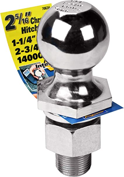 2-1//2 Lbs 14 1 1//16 Utility Grade Carbon Steel Balls