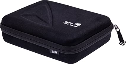 SP Gadgets 52030 product image 4