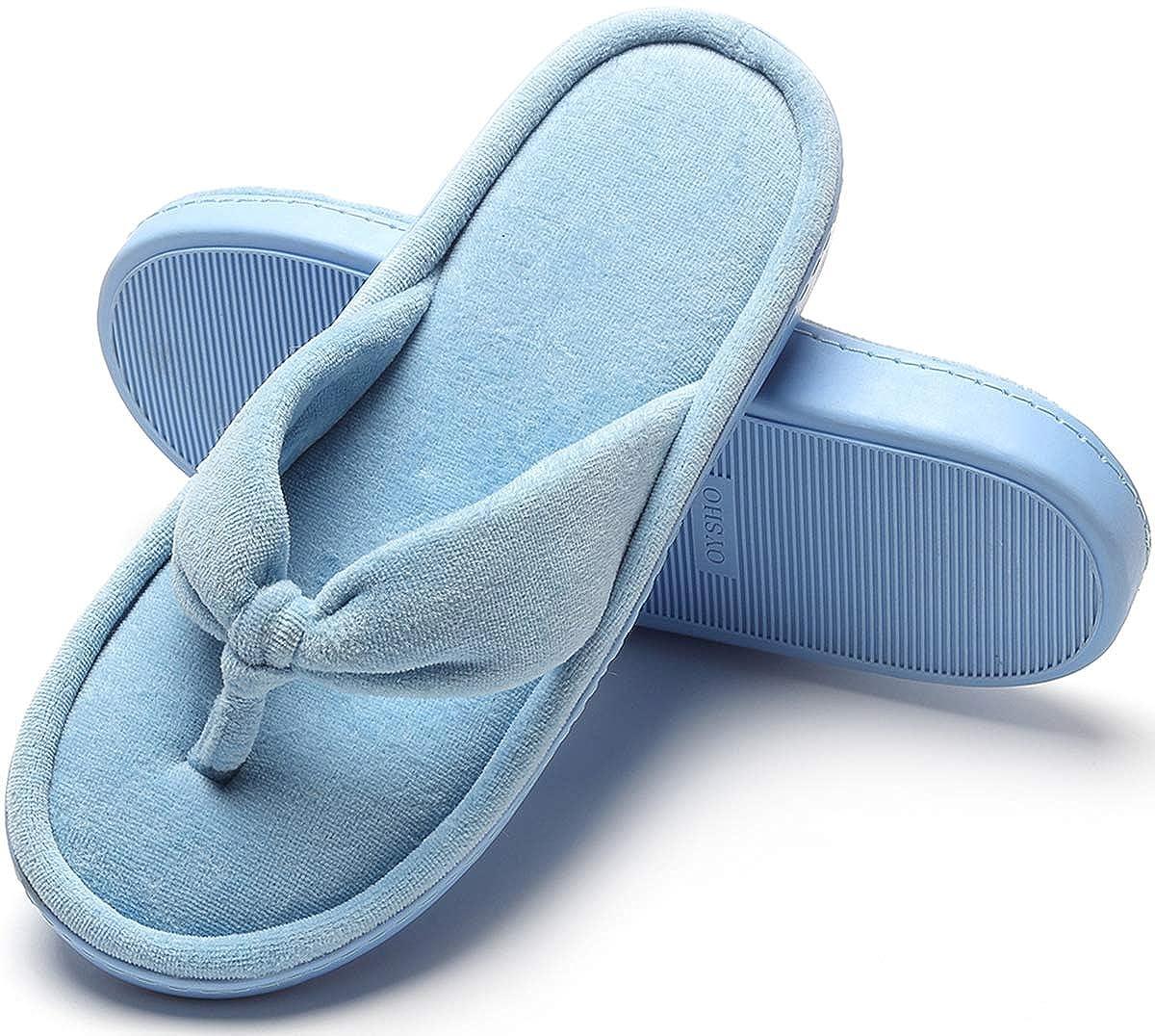 9f4485f22 Amazon.com  Slippers for Women