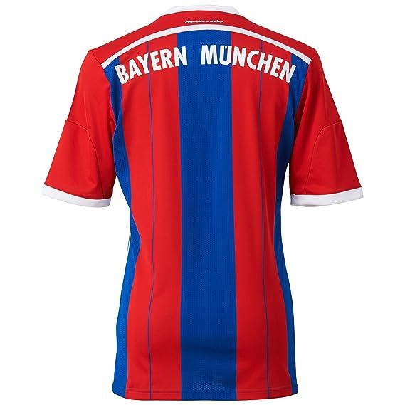 Adidas Teamtrikot Chelsea FC Away Young - Camiseta de equipación de fútbol para niño: Amazon.es: Deportes y aire libre