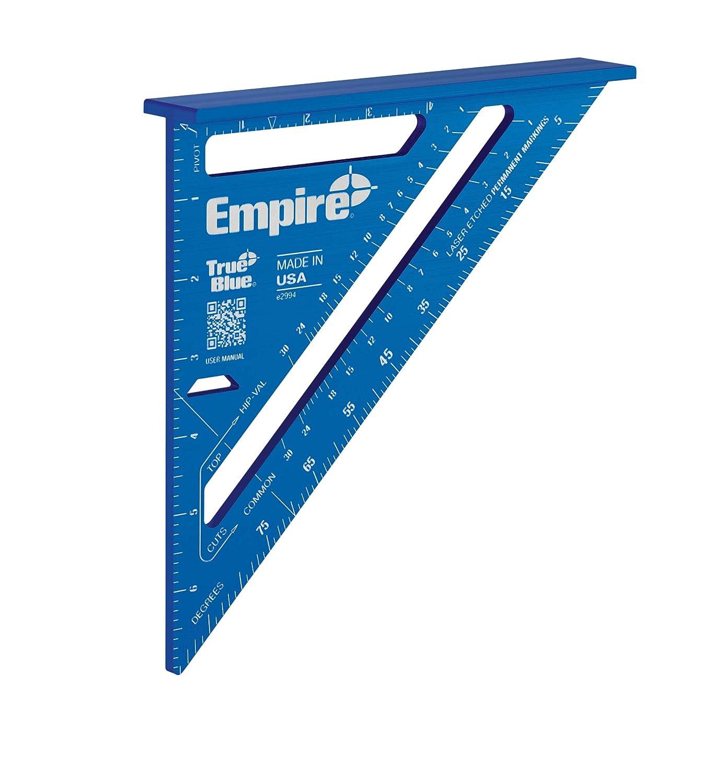Empire 5132003278 E2994 170 mm Escuadra