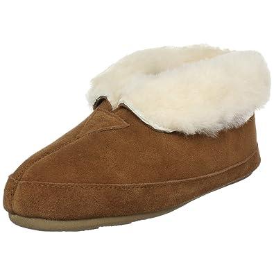 20182017 Loafers Slip Ons Tamarac by Slippers International Womens Bonnie Slipper Online Store