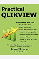 Practical QlikView Paperback