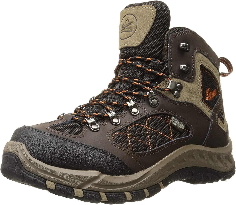 Danner Men s TrailTrek Hiking Boot