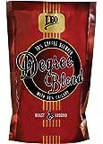 Leo Coffee Degree Blend Coffee, 500g