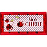 Mon Cheri - Bombones de Licor de Cereza (30 unidades)