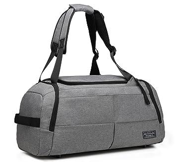 c65ec1f2caee96 Shadow Gym Duffle Bag in 2019 Products Bags Gym t