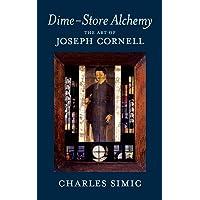 Dime-Store Alchemy